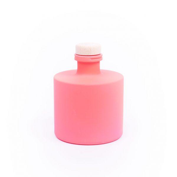BBH-Colour-Pop-Coral