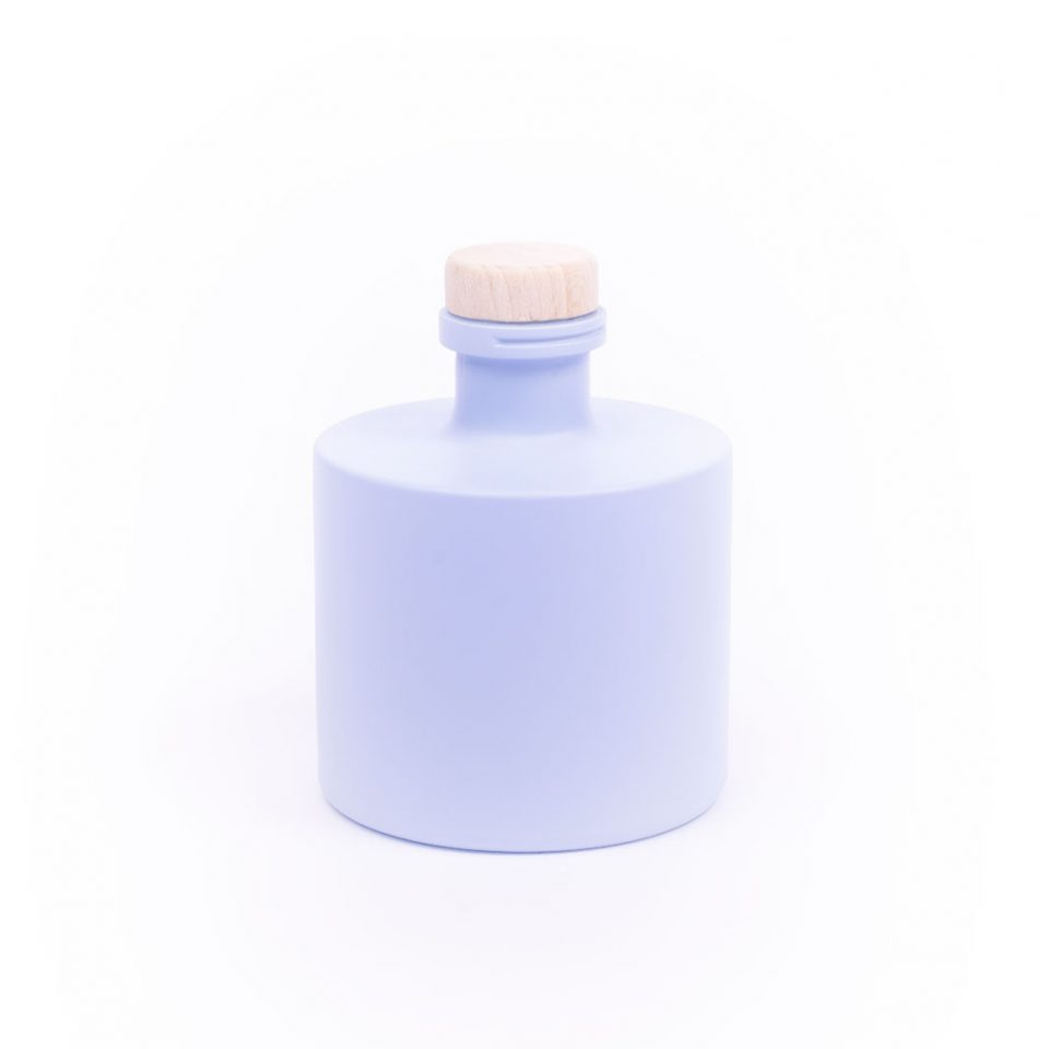 Colour Pop Diffuser Bottles Lilac