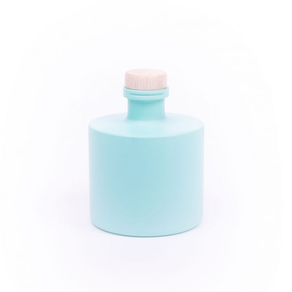 BBH-Colour-Pop-Turquoise
