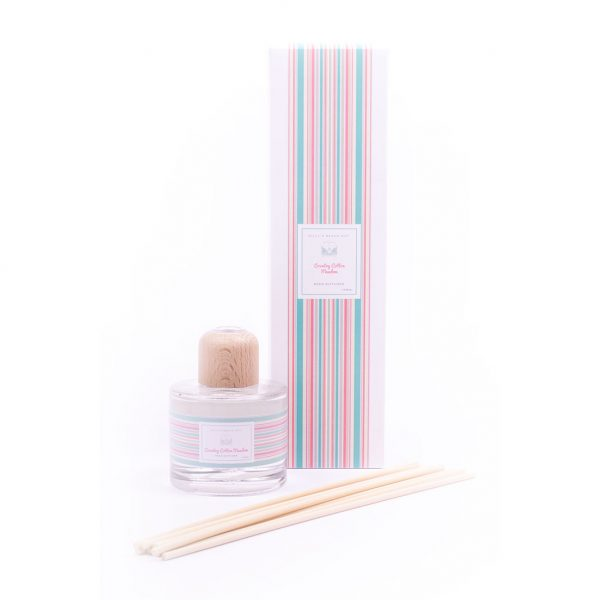 BBH-Diffuser-Country-Cotton-Meadow