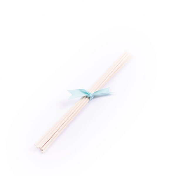 BBH-Natural-Reeds2