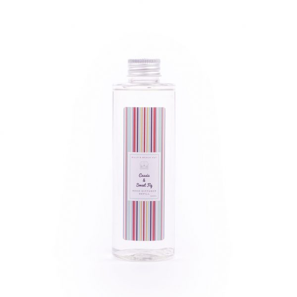 BBH-Refill-Cassis-Fig