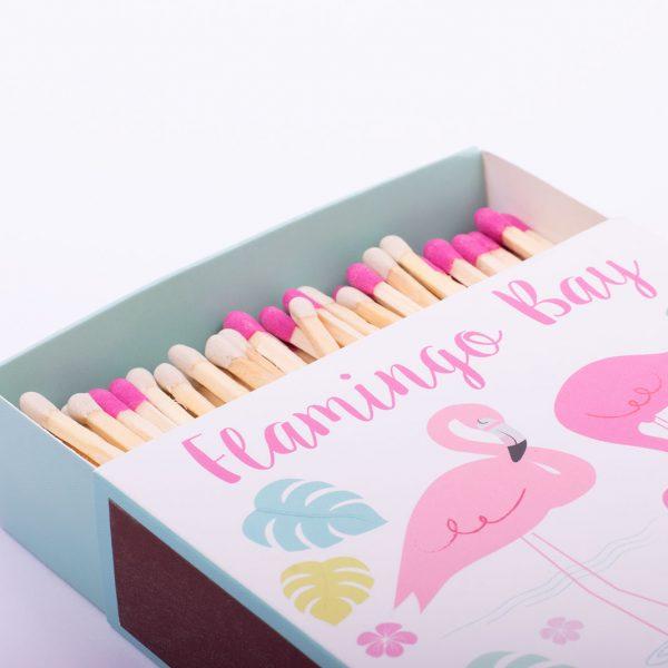 BBH_Flamingo-matches