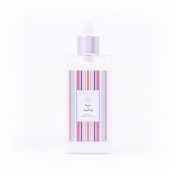BBH_Lotion-Cassis-Fig