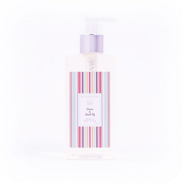 BBH_Soap-Cassis-Fig