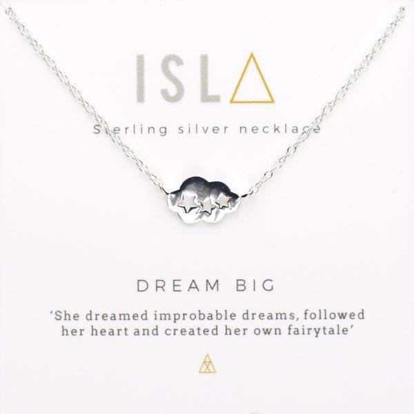 Dream Big Neck_1-min
