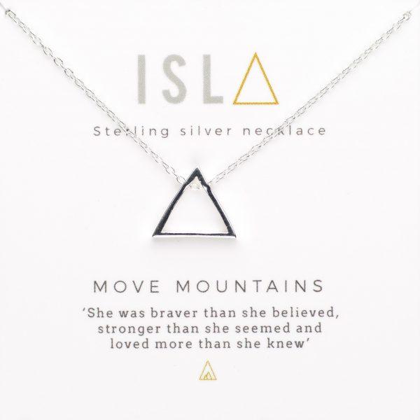 Move Mountains Neck_1-min