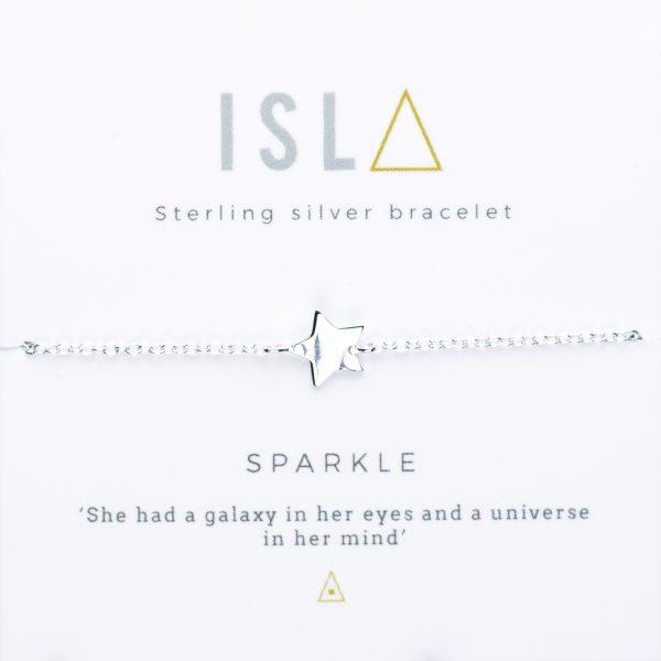 Sparkle Bracelet_1