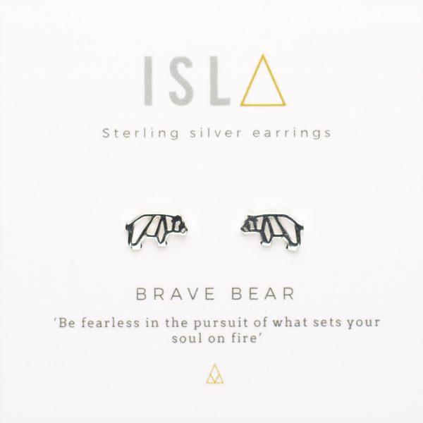 Brave Bear Ear_1-min