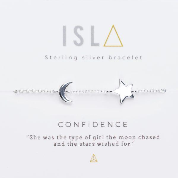 Confidence BR_1
