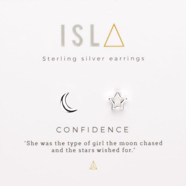 Confidence Ear_1-min