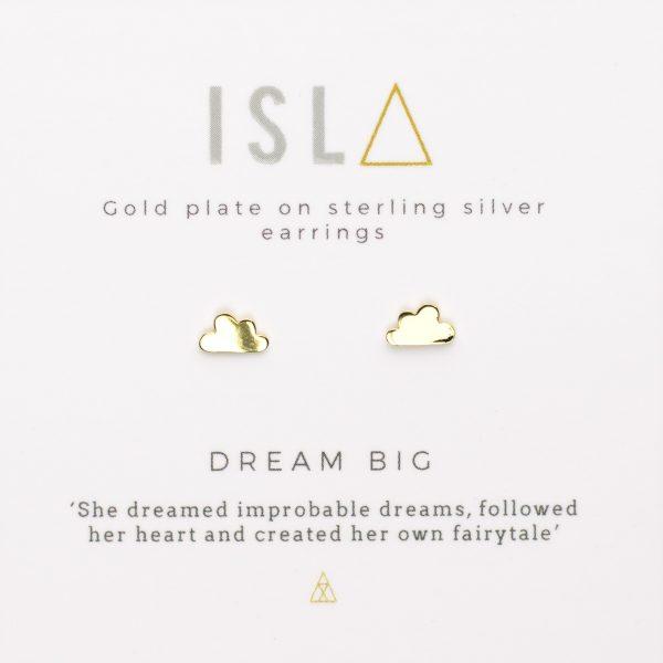 Dream Big Ear_1-min