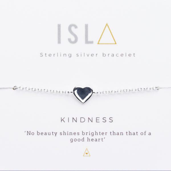 Kindness BR_1