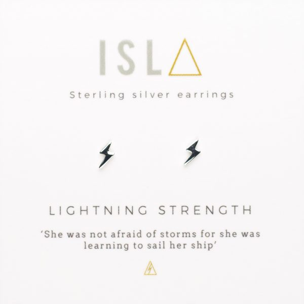 Lightning Strength_1-min