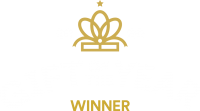 PF_81_GOTY_Logo_NW_RGB_Winner-min
